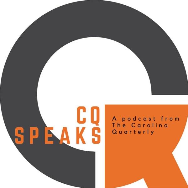 CQ Speaks