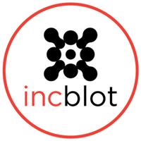 IncBlot Audio Blog podcast