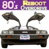 80's Reboot Overdrive