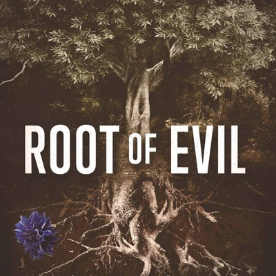 Root of Evil: The True Story of the Hodel Family and the Black Dahlia:TNT / Cadence13