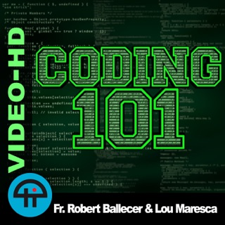 Introduction to C++ Programming - Winter 2010 on Apple Podcasts