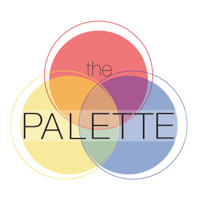 Palette Podcast podcast
