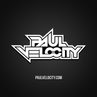 House DJ Paul Velocity podcast