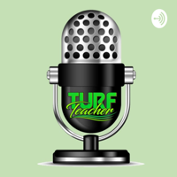 turftunes podcast