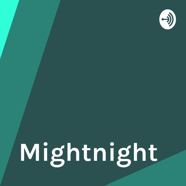 Mightnight
