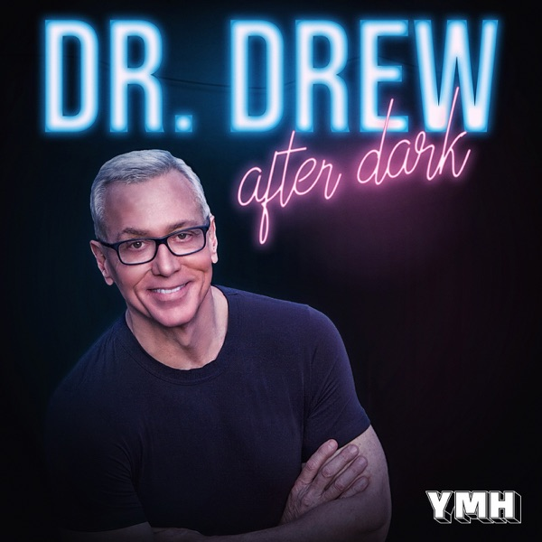 Dr Drew After Dark Hoarding W Josh Potter Ep 65 By Dr Drew After Dark Stream At Podparadise Com Remembering account, browser, and regional preferences. podparadise