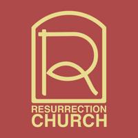 RESURRECTION CHURCH PODCAST podcast