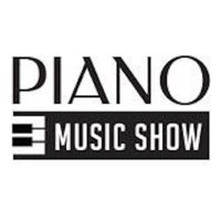 Piano Music Show Podcast podcast