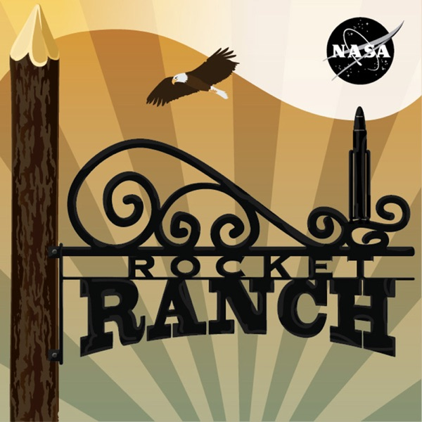 The Rocket Ranch