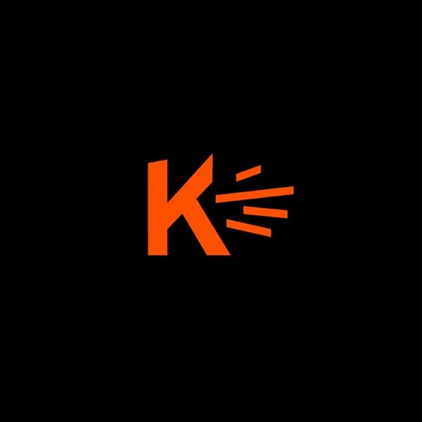 Kanal K - Alle Podcasts und Episoden
