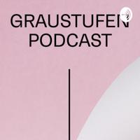 GRAUSTUFEN — Design und Gesellschaft podcast