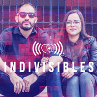 INDIVISIBLES podcast
