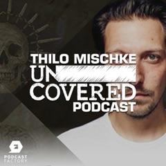 Thilo Mischke, Starwatch Entertainment