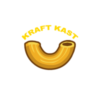 KraftKast podcast