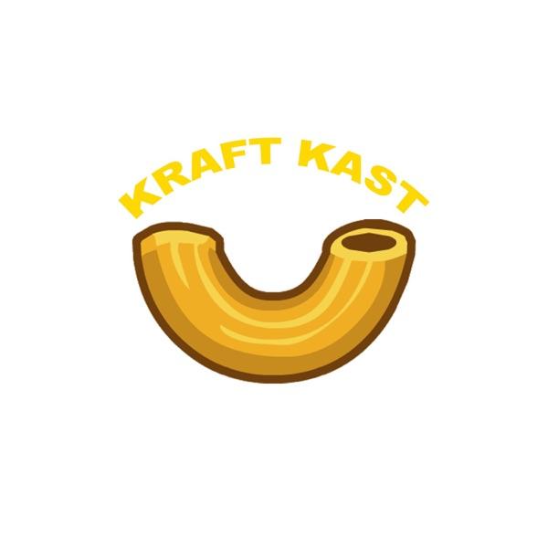 KraftKast