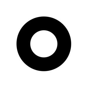 Omni Pod | Regeringen framför allt