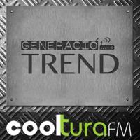 Generació TREND podcast