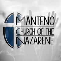 Manteno Nazarene Church Podcast podcast