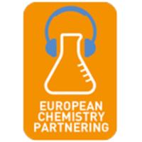 European Chemistry Partnering podcast