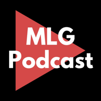 Maîtriser La Guitare Podcast podcast