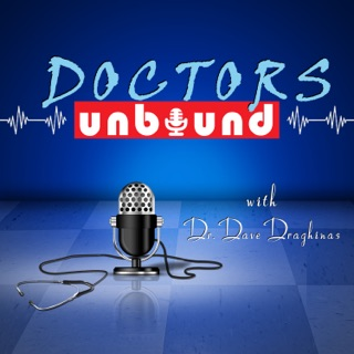 Doctor Money Matters on Apple Podcasts