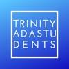 Trinity Ada Students