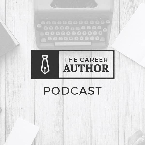 The Career Author Podcast