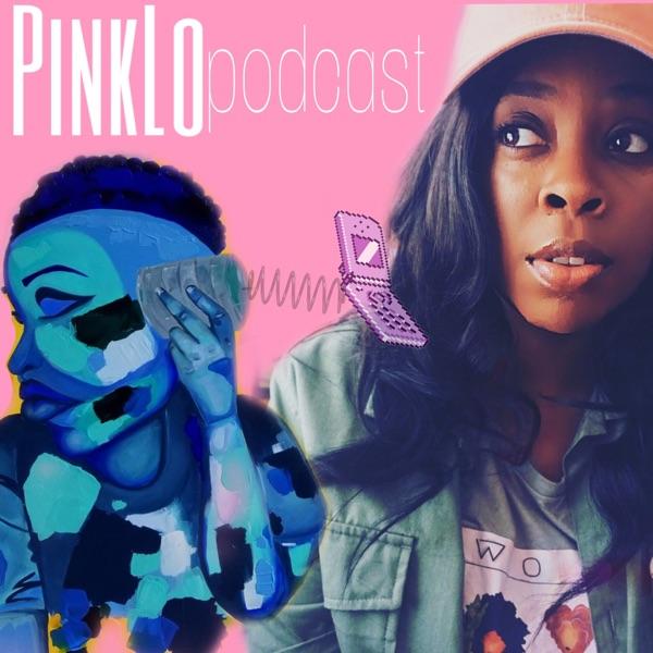 Pinklo PodCast