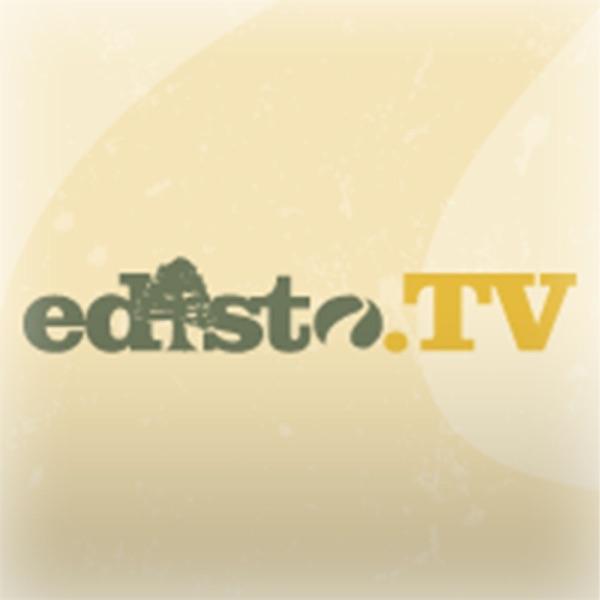 Edisto.TV Podcast