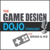 The Game Design Dojo Podcast
