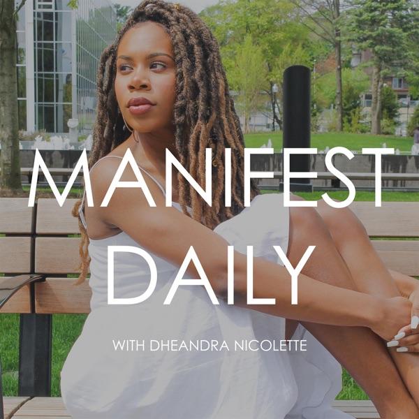Manifest Daily