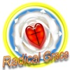 Radical Grace/The Lutheran Difference artwork