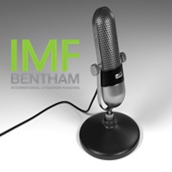 In Conversation With IMF Bentham