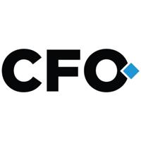 CFO Podcasts podcast