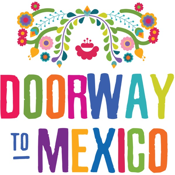 Asking For Directions in Spanish – Doorway To Mexico