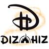 Diz Hiz: The Disney History Podcast (Follow Us on Social Media Diz Hiz 65) artwork