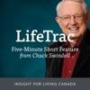 Insight for Living Canada - LifeTrac Podcast artwork