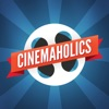 Cinemaholics – Movie Reviews artwork