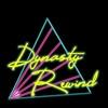 Dynasty Rewind artwork