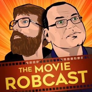 The Movie Robcast