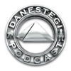 Danestegi Podcast