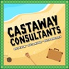 Castaway Consultants: A Survivor Podcast artwork