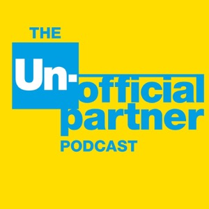 Unofficial Partner Podcast