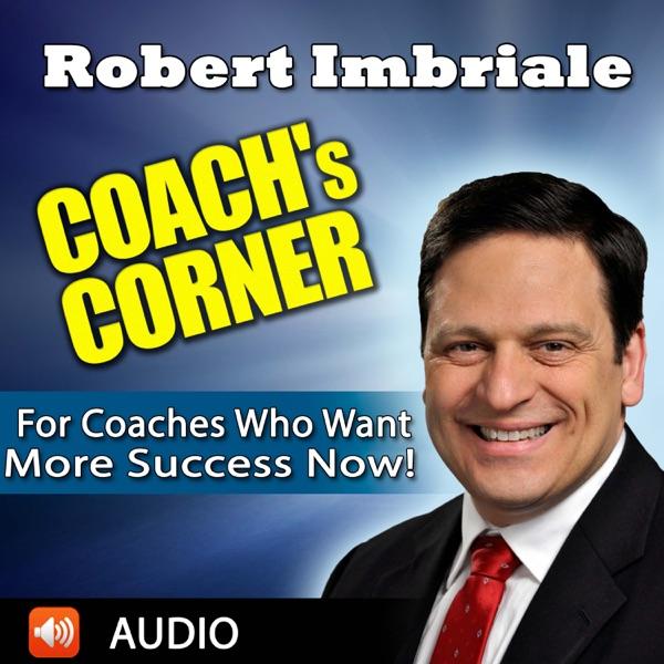 Coach's Corner Audio