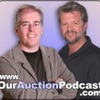 eBay Auction Tips Taskforce with Tim Knox and Scott Paton