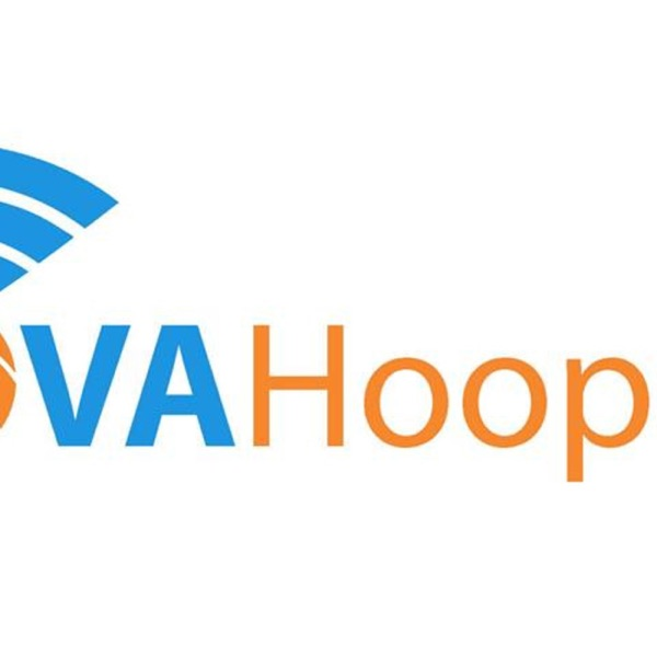 NovaHoopcast