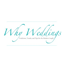 Why Weddings Traditions Trends And Tips For The Modern Couple