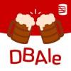 DBAle artwork