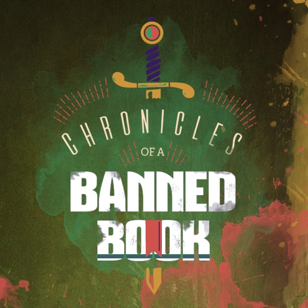 Chronicles Of A Banned Book