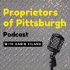 Proprietors of Pittsburgh Podcast artwork